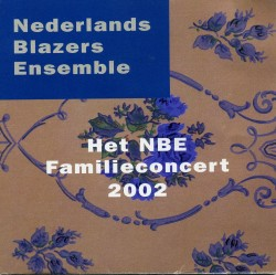 NBE02