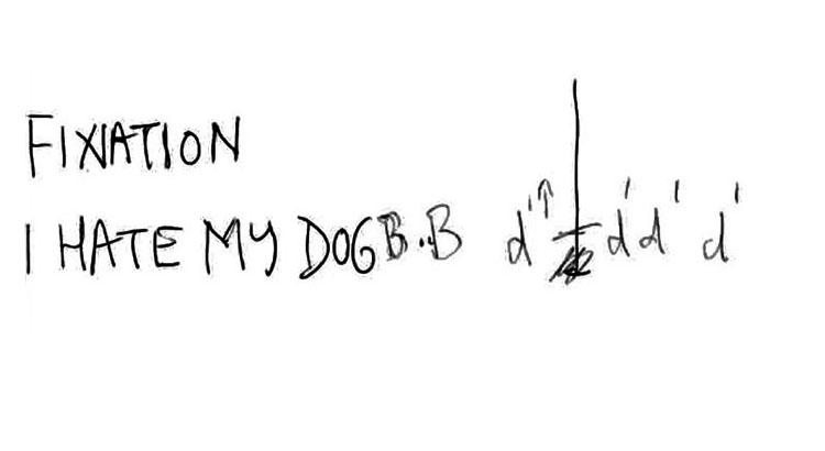 POST-I-hate-my-dog