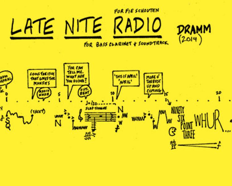 POST-late-night-radio