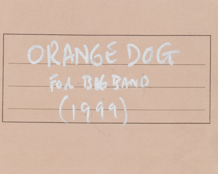 POST-orange-dog