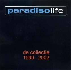 paradisolife